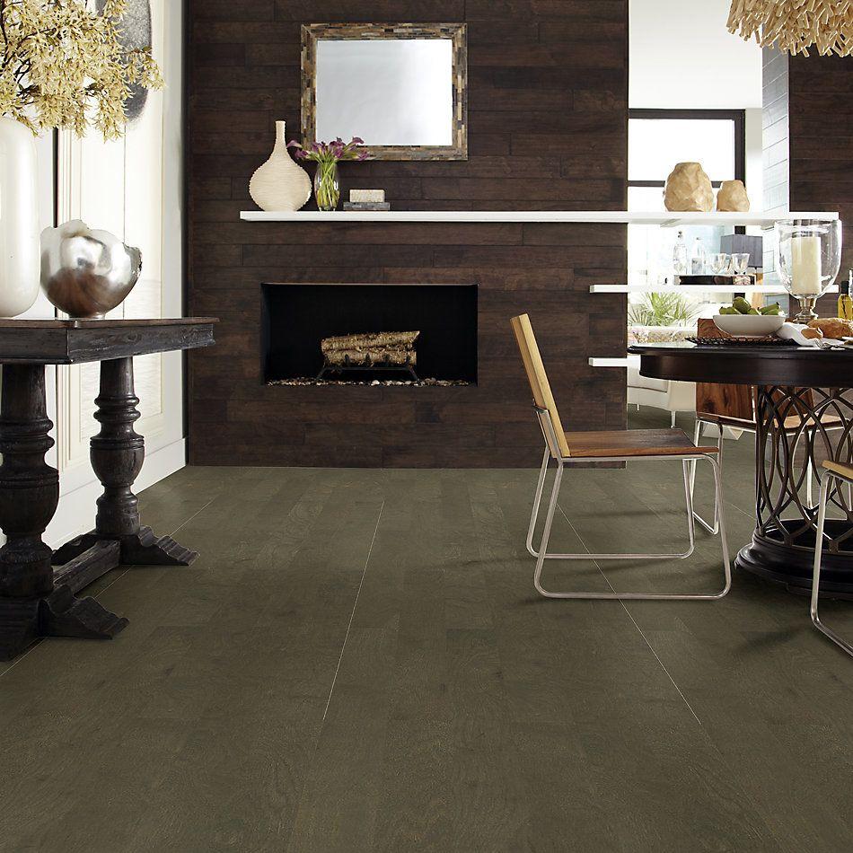 Shaw Floors Abbey Hardwood Wyndam Fedora 00501_AWX15