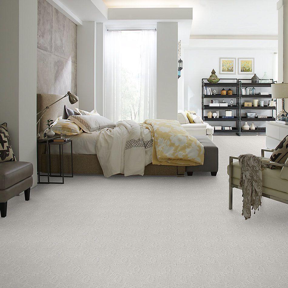 Shaw Floors Caress By Shaw Your World Lg Crete 00501_CC30B