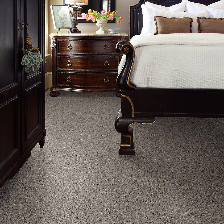 Shaw Floors Caress By Shaw Subtle Flair Crete 00501_CCS67