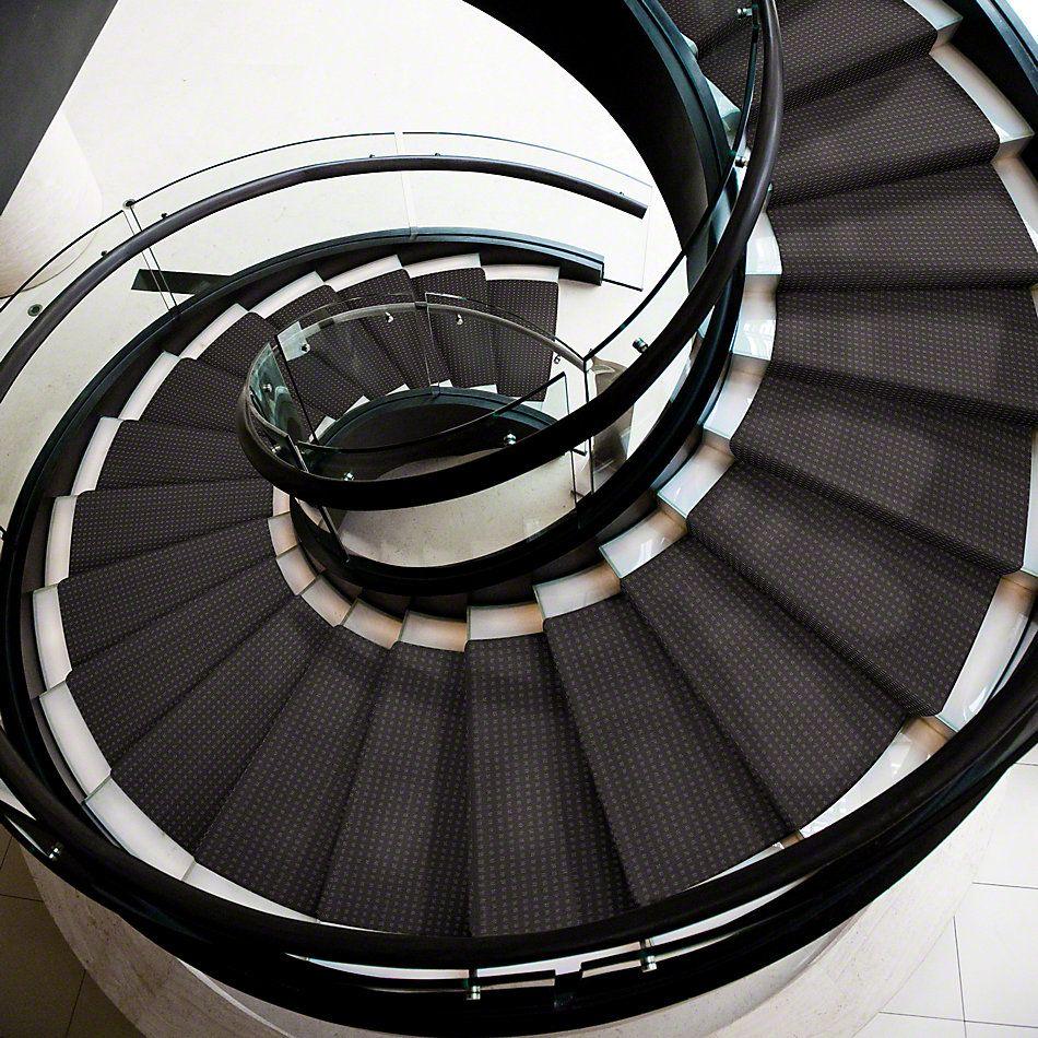 Shaw Floors Nottingham Stainless 00501_E0116