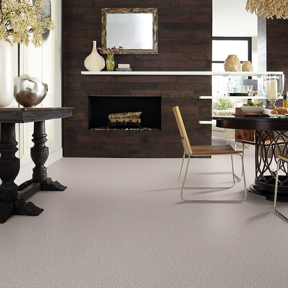 Shaw Floors Foundations Sandy Hollow Classic II 15′ London Fog 00501_E0551