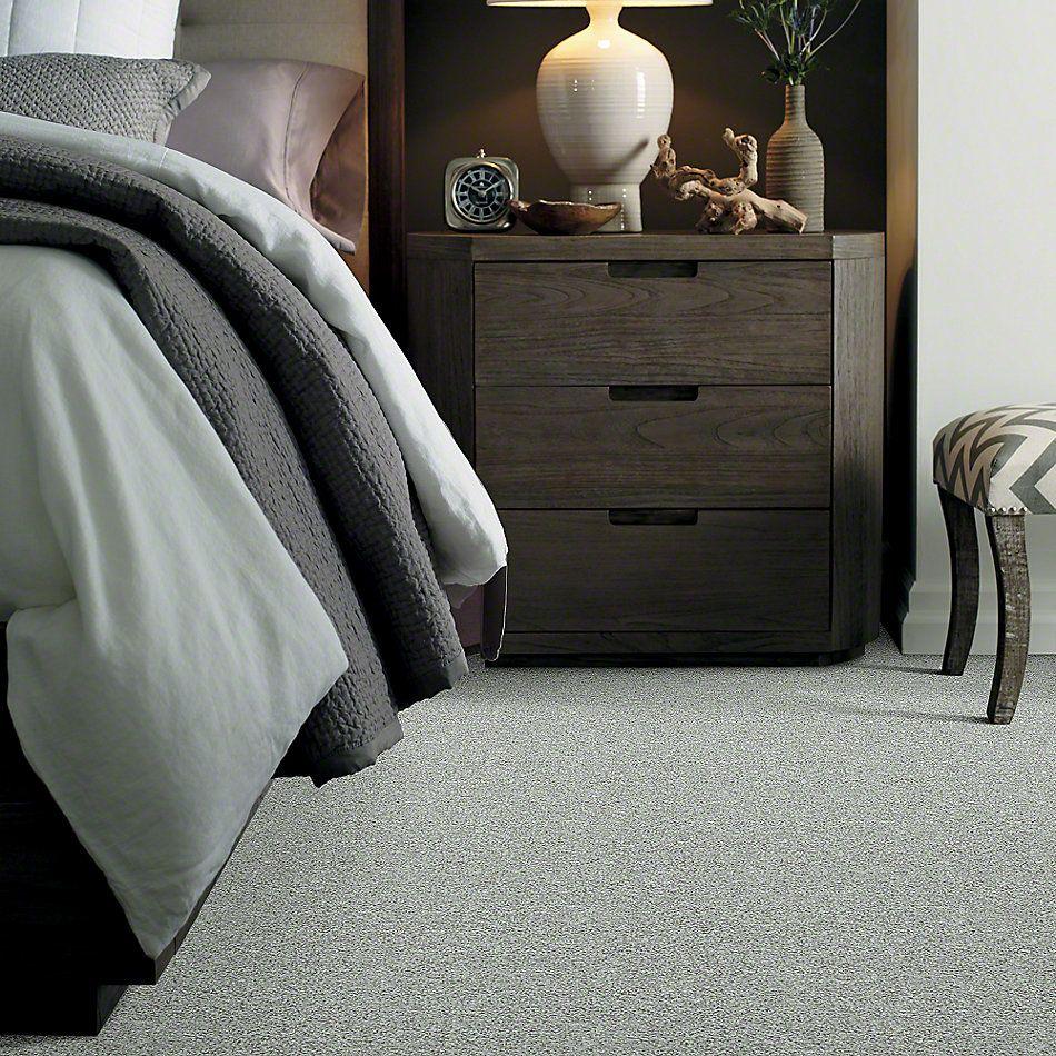 Shaw Floors Dazzle Me Texture Portobello 00501_E0702