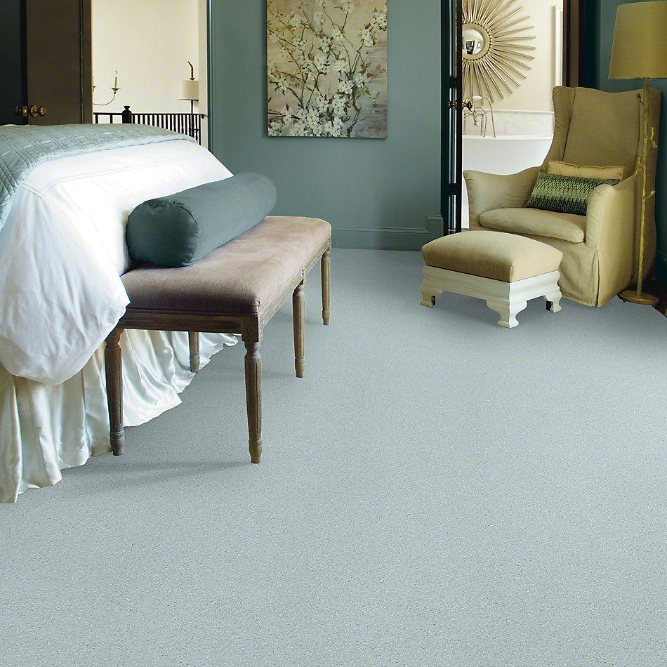 Shaw Floors Gran Diego Portobello 00501_E0937