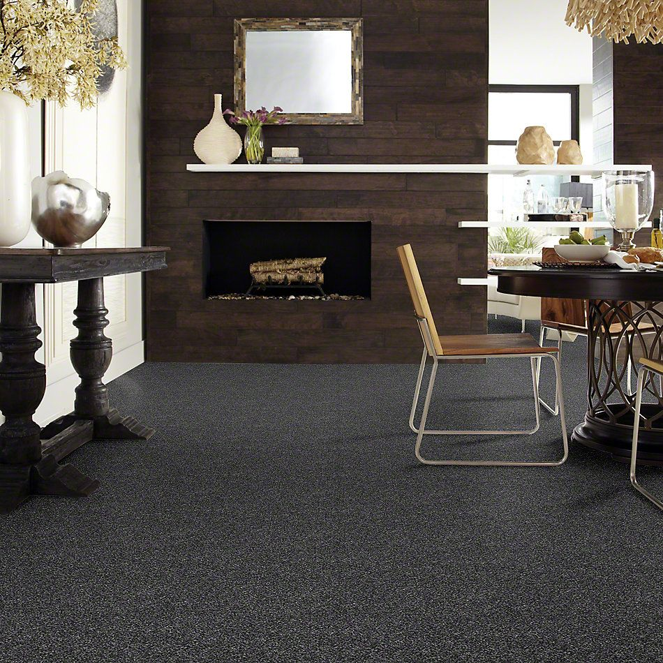 Shaw Floors Simply The Best Because We Can III 12′ Rocky Mountains 00501_E9188