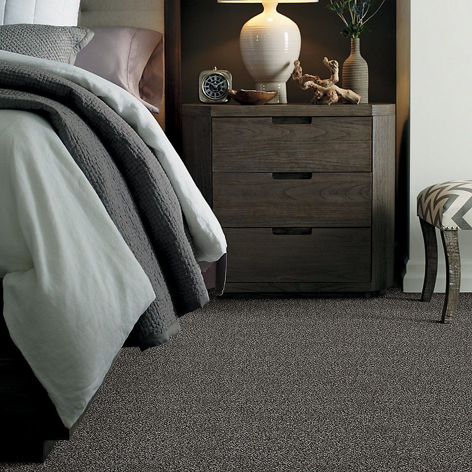 Shaw Floors Value Collections Work The Color Net Meteorite 00501_E9458