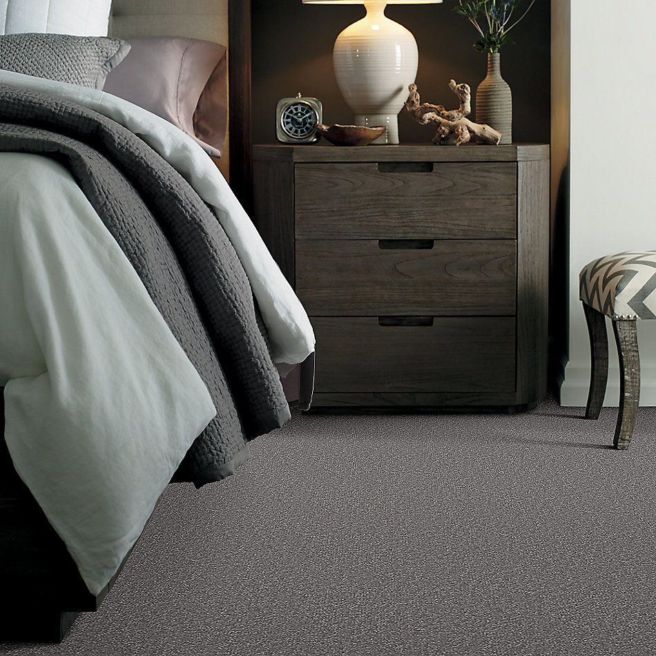 Shaw Floors Value Collections Passageway I 15 Net Pewter 00501_E9620