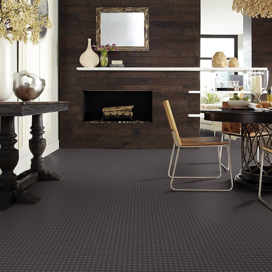 Shaw Floors Wolverine Vii Stainless 00501_E9622
