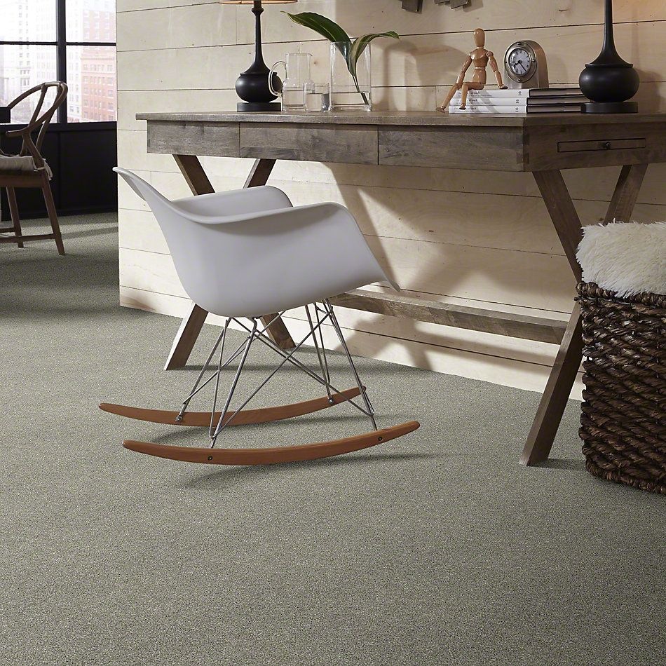 Shaw Floors Simply The Best All Over It II London Fog 00501_E9871