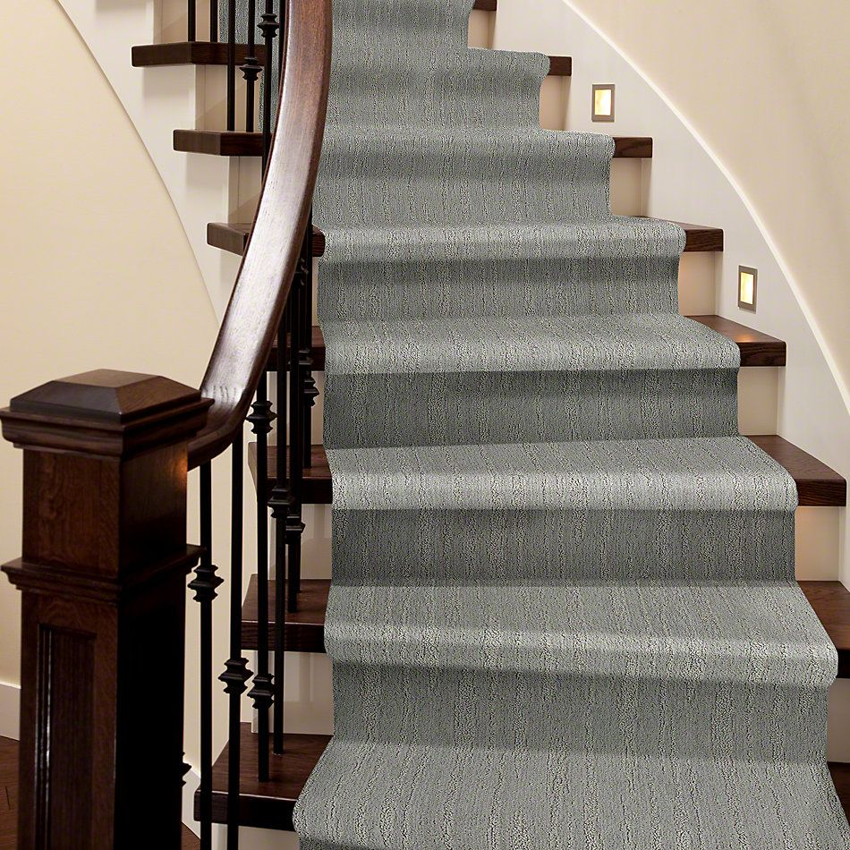 Shaw Floors Value Collections All The Way Net Pavement 00501_E9892
