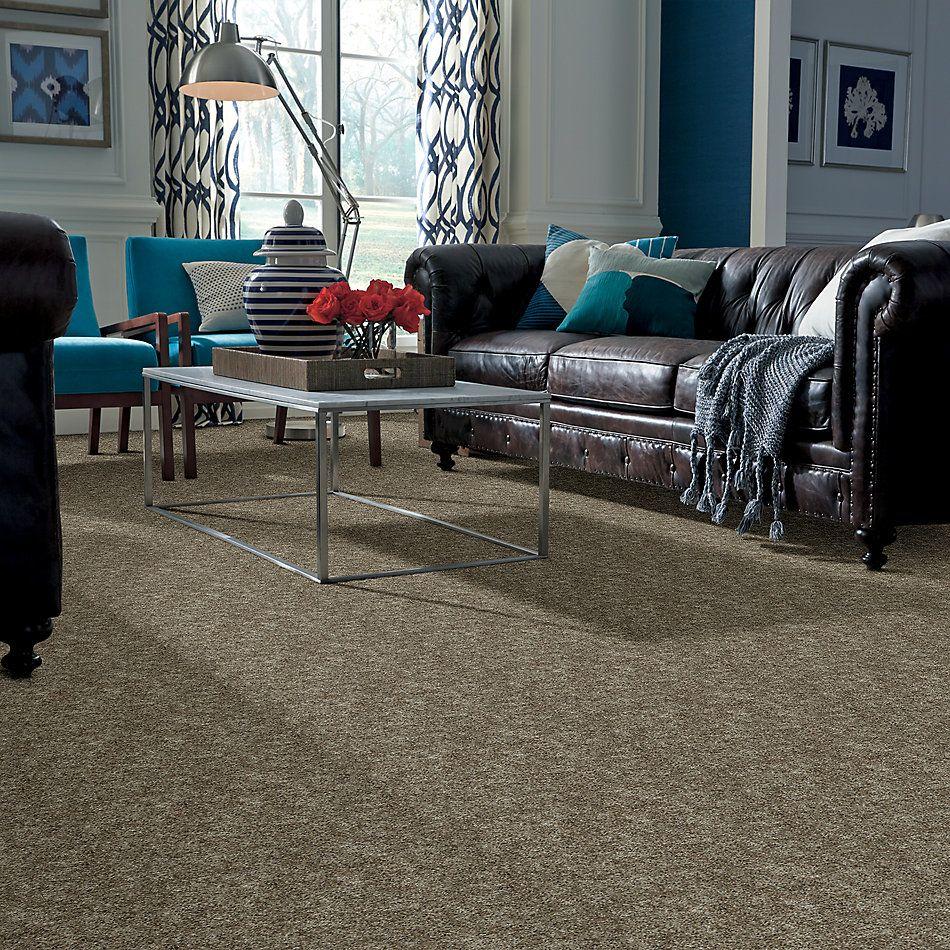 Shaw Floors SFA Change Of Pace City Scape 00501_EA471