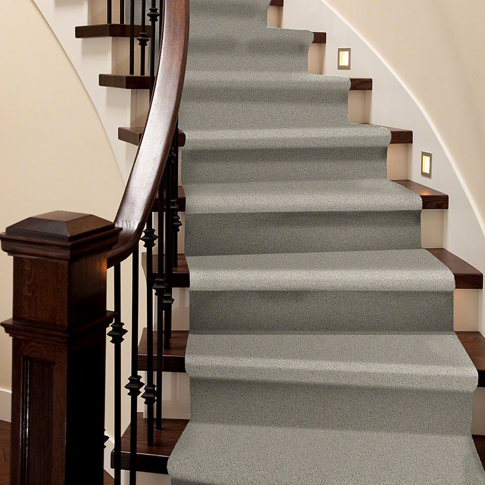 Shaw Floors SFA Turn The Page I 15′ Dove Tail 00501_EA528