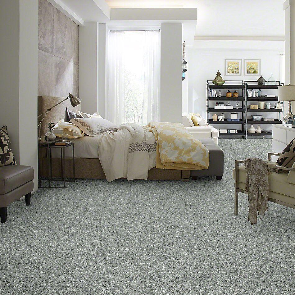 Shaw Floors Simply The Best Wild Extract Portobello E9351_00501