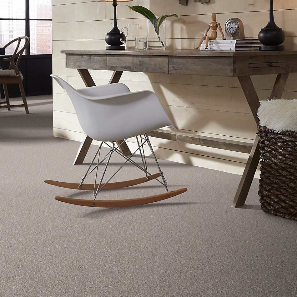 Shaw Floors Apd/Sdc Decordovan II 12′ London Fog 00501_QC392