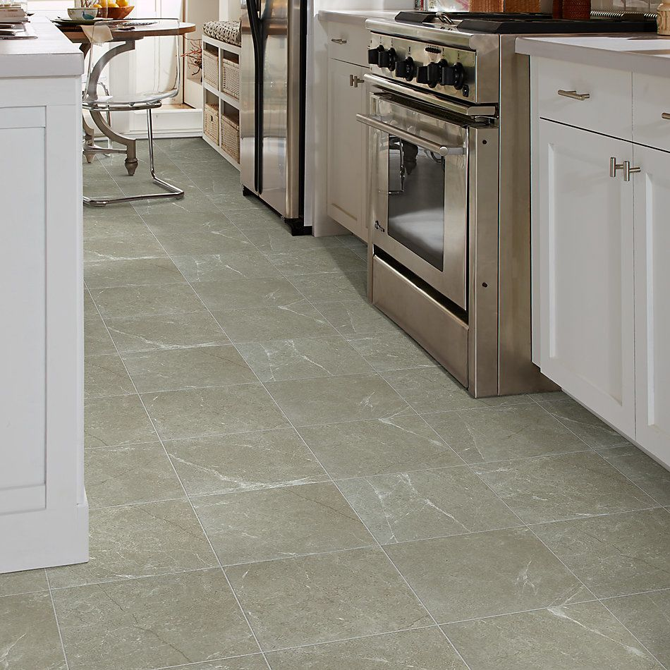 Shaw Floors SFA Mirage 13×13 Oasis 00501_SA980