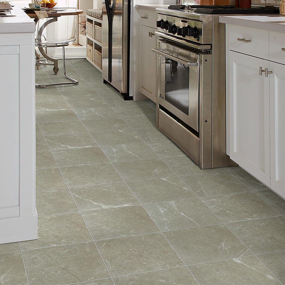 Shaw Floors Ceramic Solutions Mirage 13×13 Oasis 00501_SA980