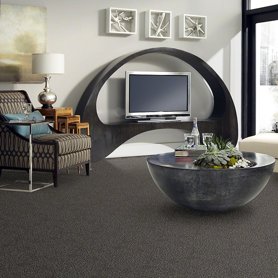 Shaw Floors Compound Meteorite 00501_SM010