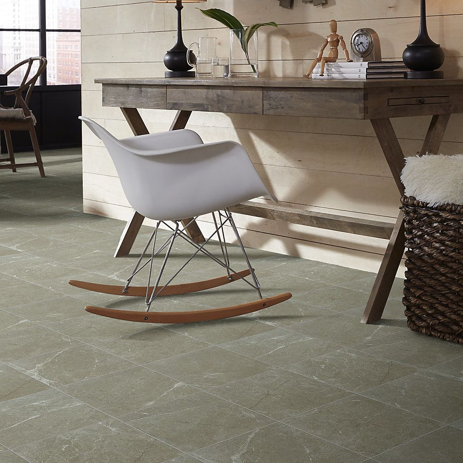Shaw Floors Home Fn Gold Ceramic Illusion 13×13 Oasis 00501_TG94C