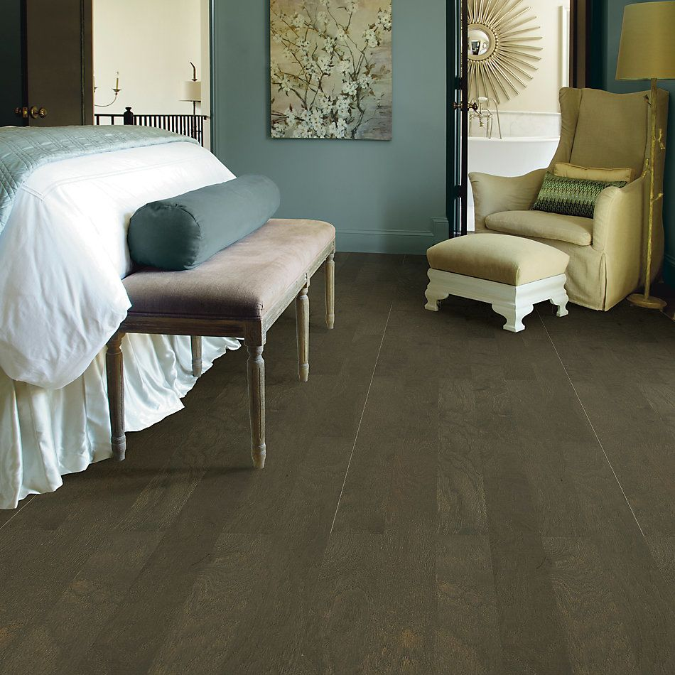 Shaw Floors Shaw Hardwoods Heathrow Fedora 00501_XW019