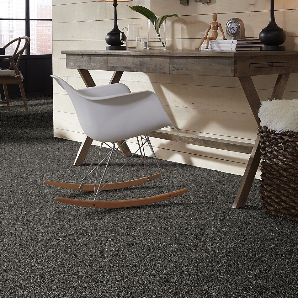 Shaw Floors Roll Special Xy226 Salt And Pepper 00501_XY226
