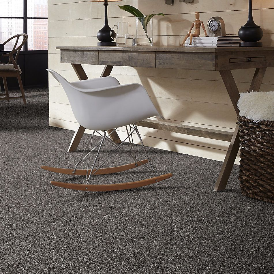 Shaw Floors Value Collections Xz141 Net Anchor 00501_XZ141