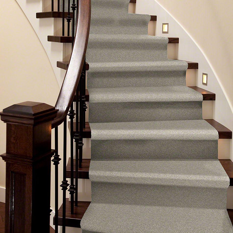 Shaw Floors SFA Vivid Colors I Heirloom 00502_0C160