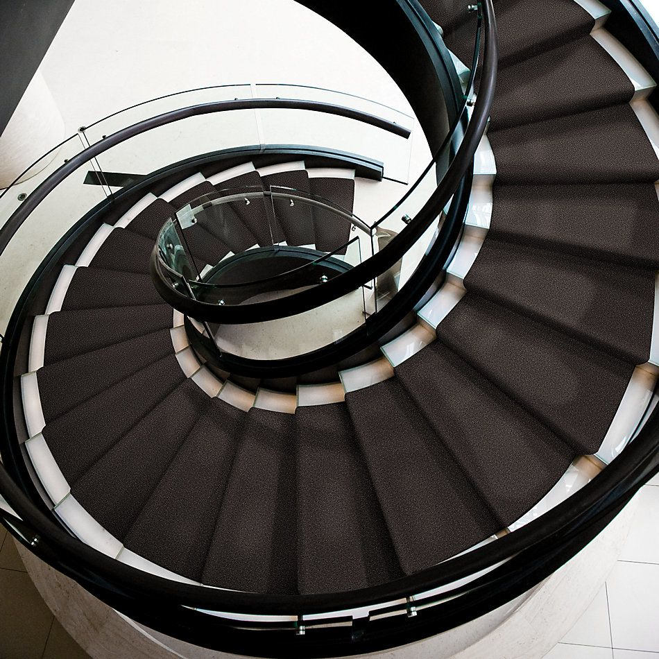 Shaw Floors Shaw Floor Studio Porto Veneri III 12′ Ship Yard 00502_52U58