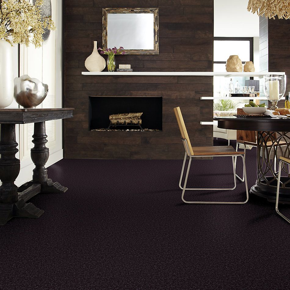 Shaw Floors Shaw Design Center Larimore 12′ Armour 00502_5C577