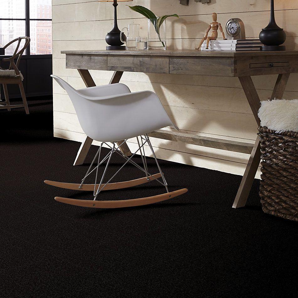 Shaw Floors Shaw Design Center Larimore 15′ Armour 00502_5C607