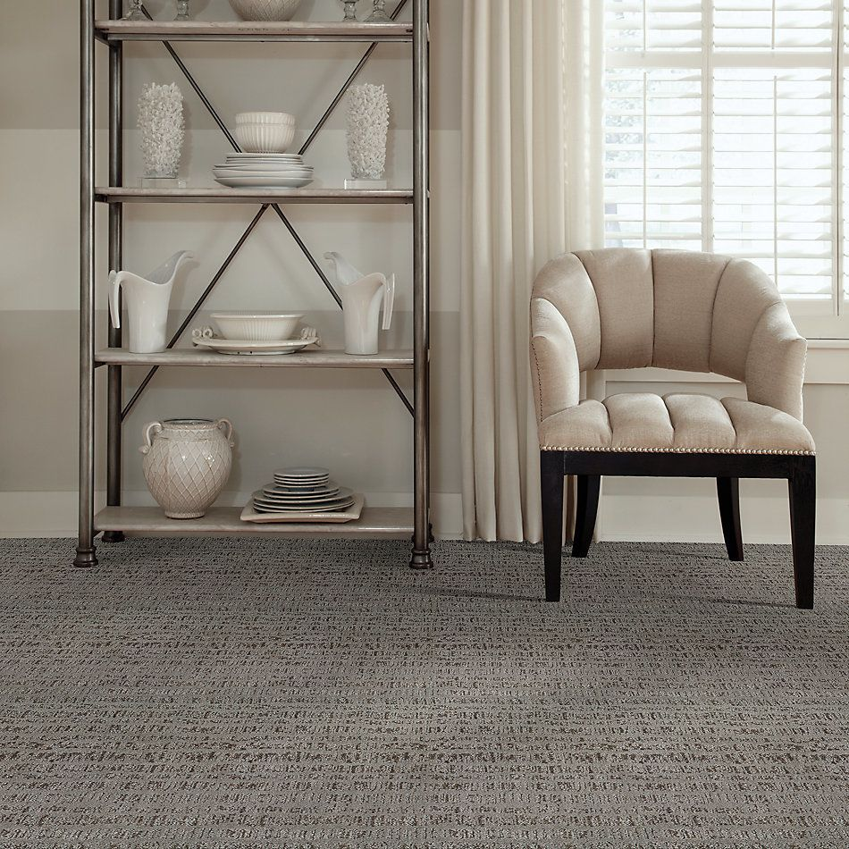 Shaw Floors Caress By Shaw Resort Chic Net Shadow 00502_5E060
