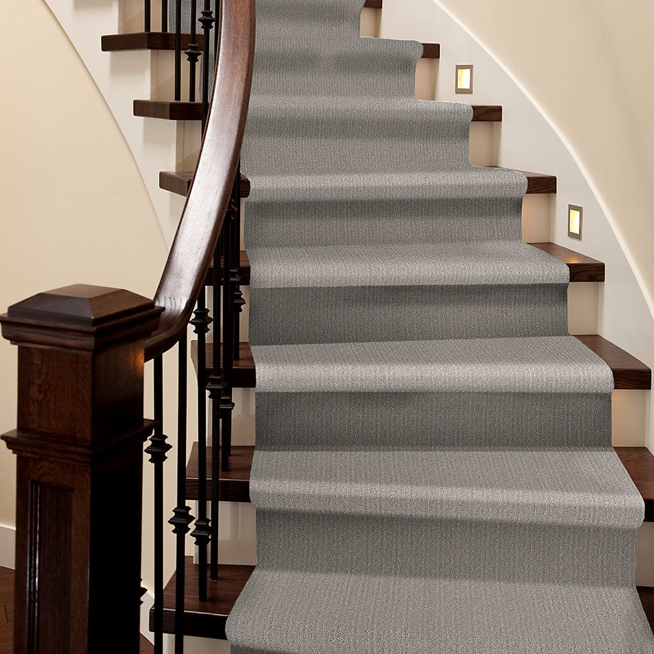 Shaw Floors Value Collections Transform Net Feather 00502_5E351
