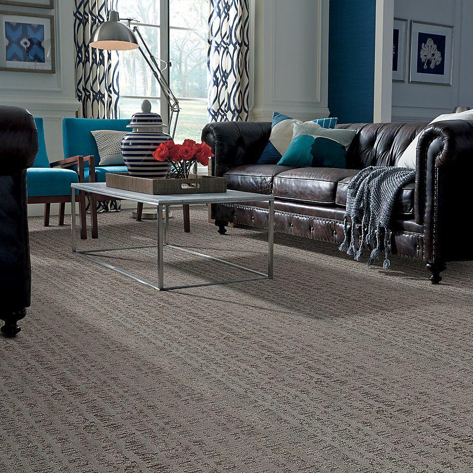 Shaw Floors Infinity Soft Gracie Court Lg Shadow 00502_7E0F9