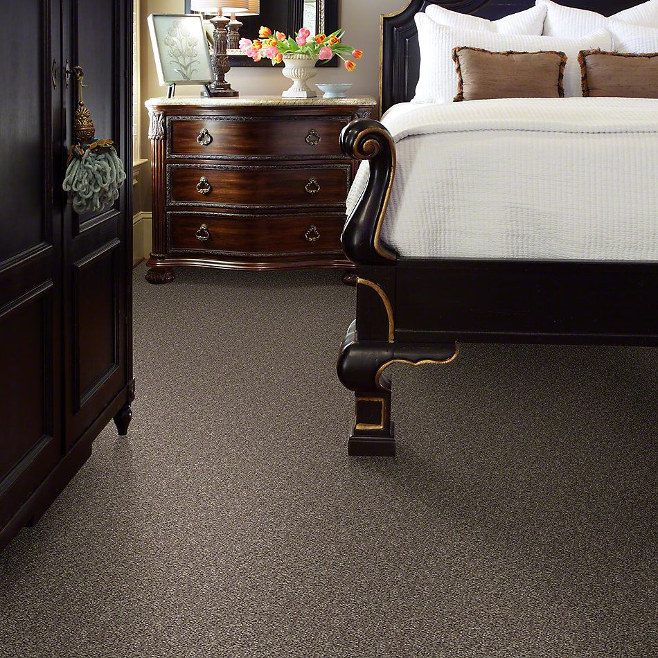 Shaw Floors Go Big Trade Wind 00502_E0571