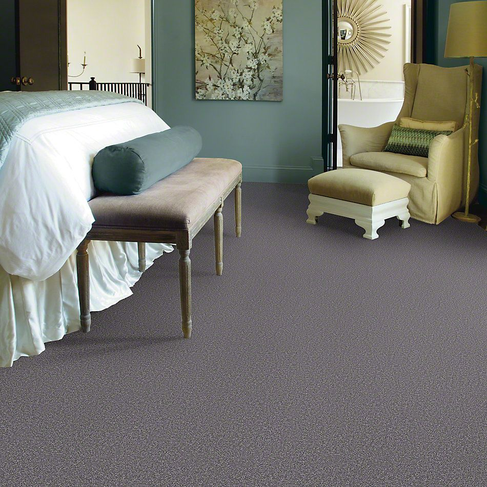 Shaw Floors SFA Timeless Appeal II 12′ Slate 00502_Q4312