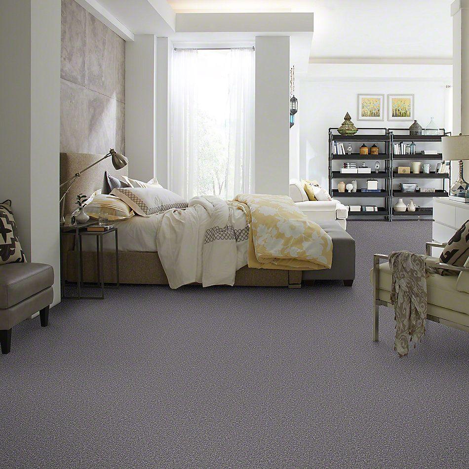 Shaw Floors SFA Timeless Appeal III 15′ Slate 00502_Q4315