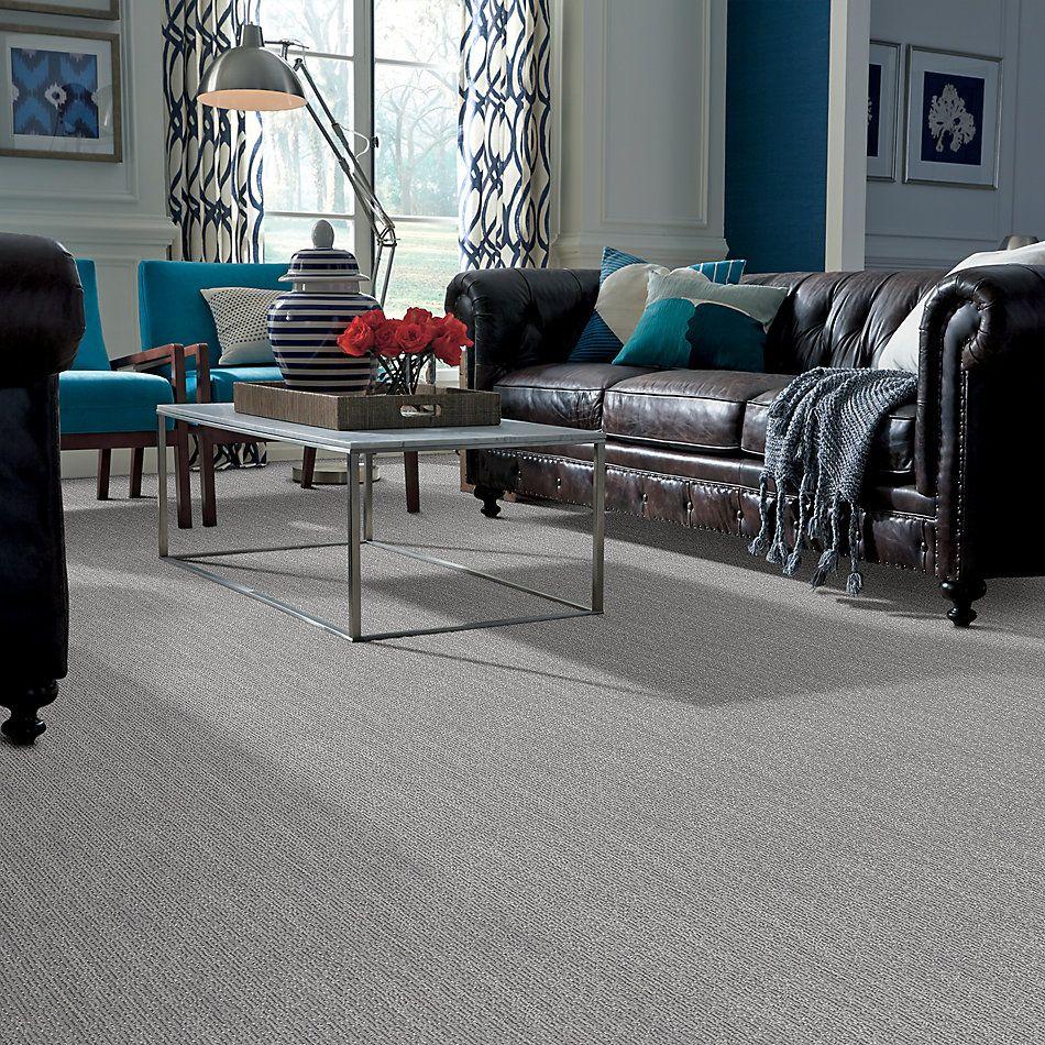 Shaw Floors SFA Tranquil Waters Lg Shadow 00502_CC07B