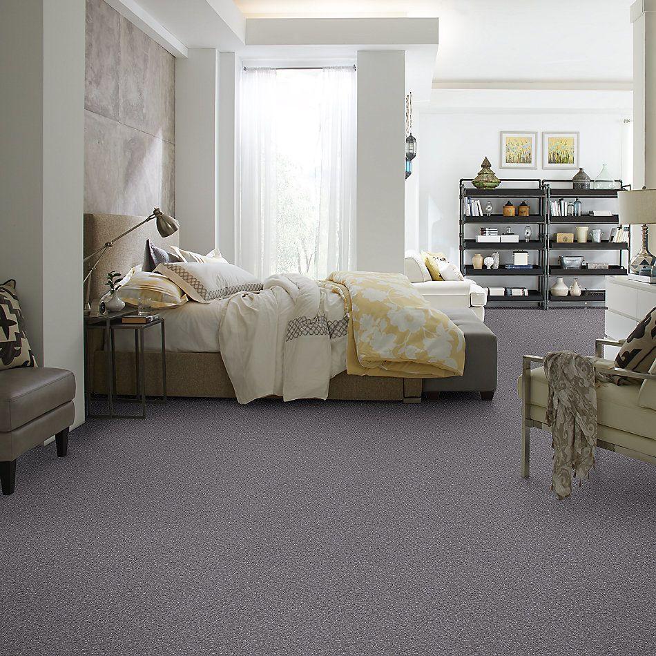 Shaw Floors Sandy Hollow Classic I 12′ Slate 00502_E0548