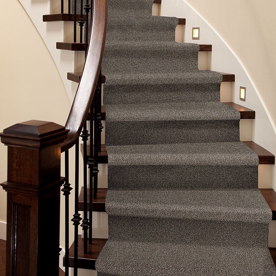 Shaw Floors Simply The Best Super Buy 65 Mountain Rock 00502_E9601