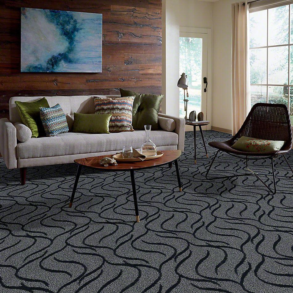 Shaw Floors Foundations Vineyard Grove Charred 00502_E9608