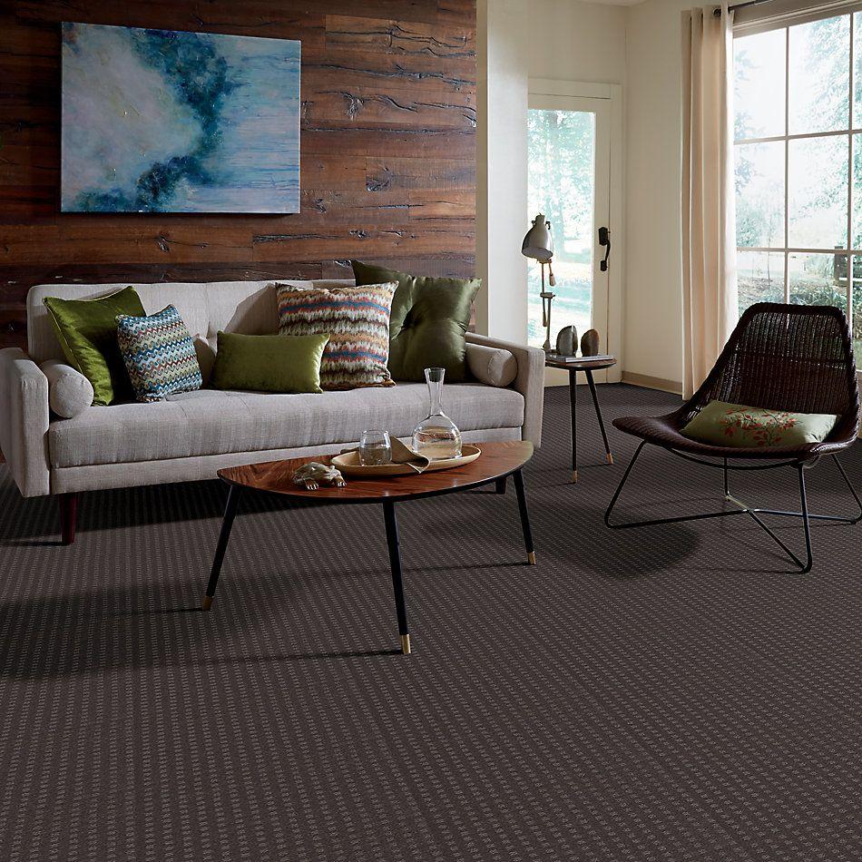 Shaw Floors Wolverine Vii Steel Beam 00502_E9622
