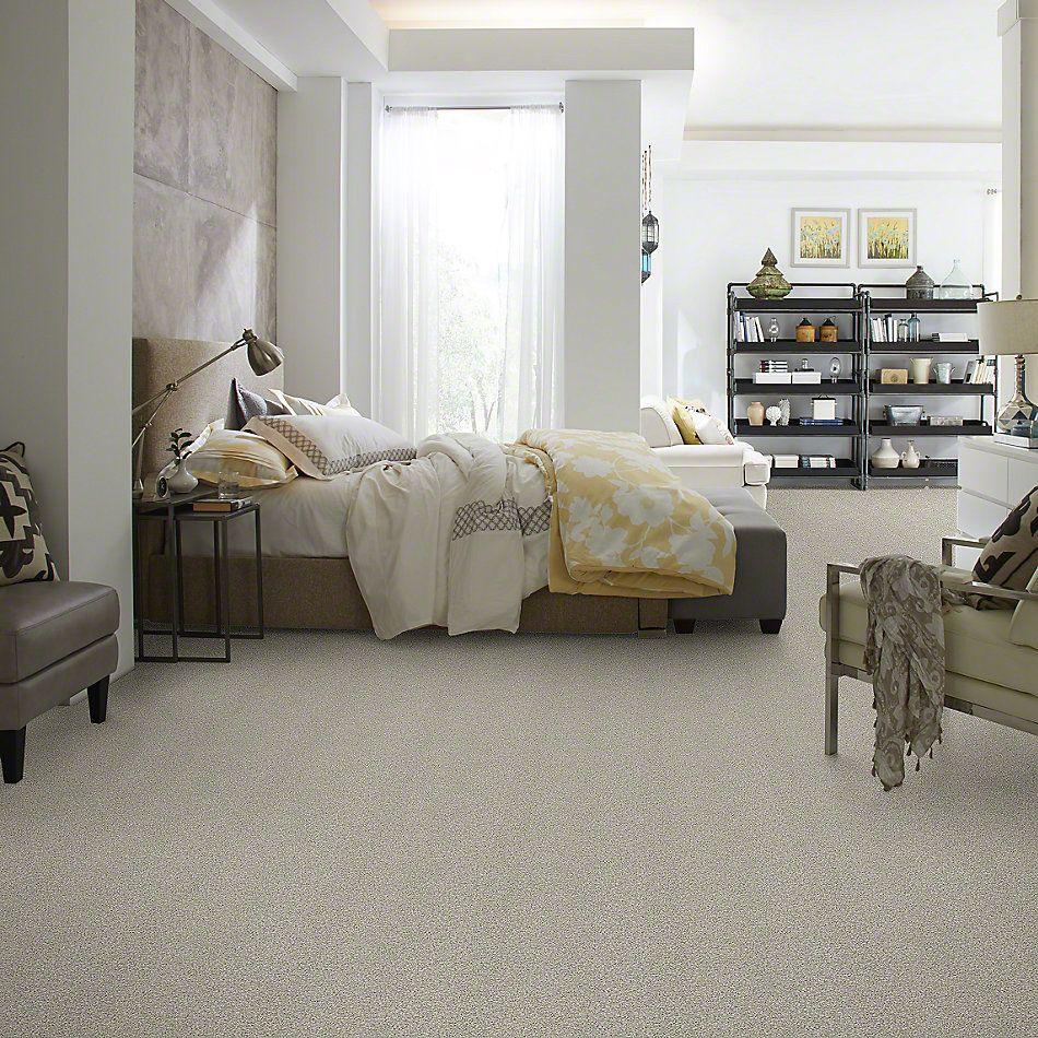 Shaw Floors Bellera Just A Hint II Flax 00502_E9641