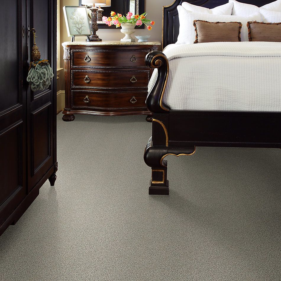 Shaw Floors Bellera Just A Hint I Net Flax 00502_E9783