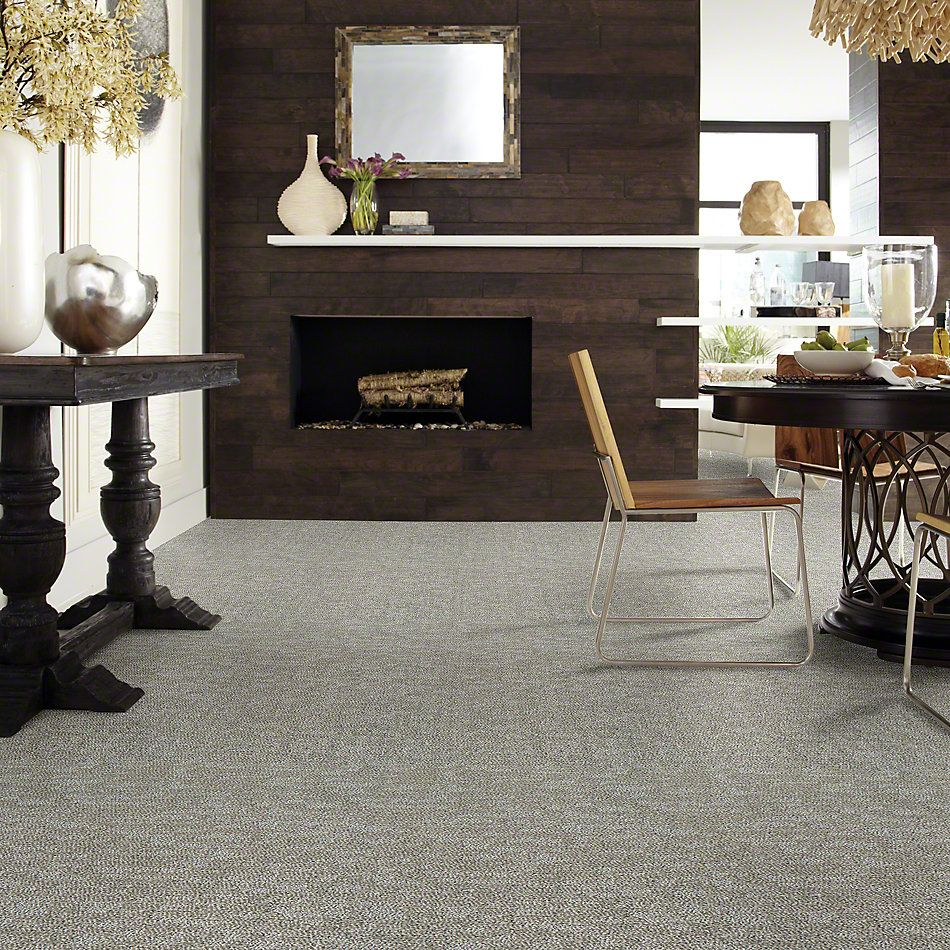 Shaw Floors Simply The Best All In One City Loft 00502_E9873