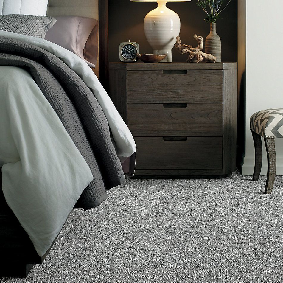 Shaw Floors Value Collections Frappe I Concrete 00502_E9912