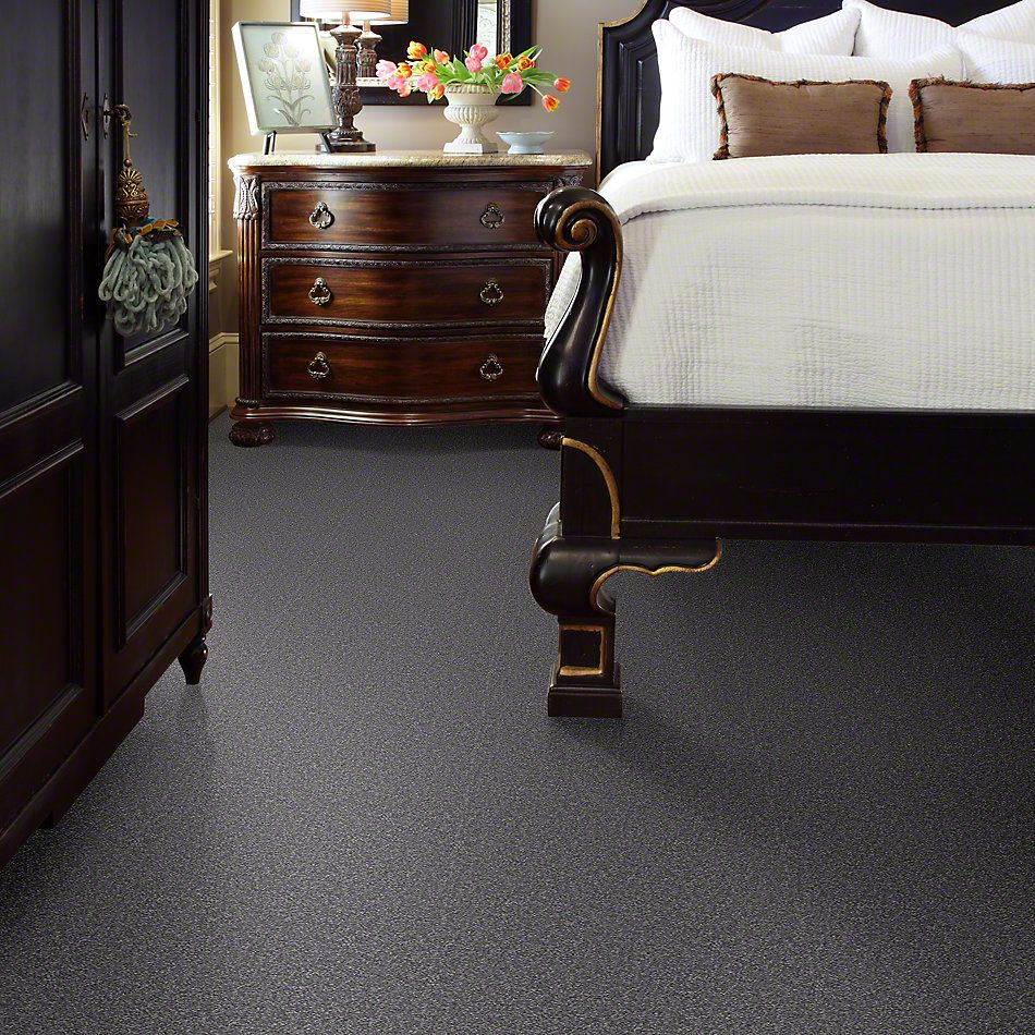 Shaw Floors SFA Shingle Creek Iv 12′ Slate 00502_EA518