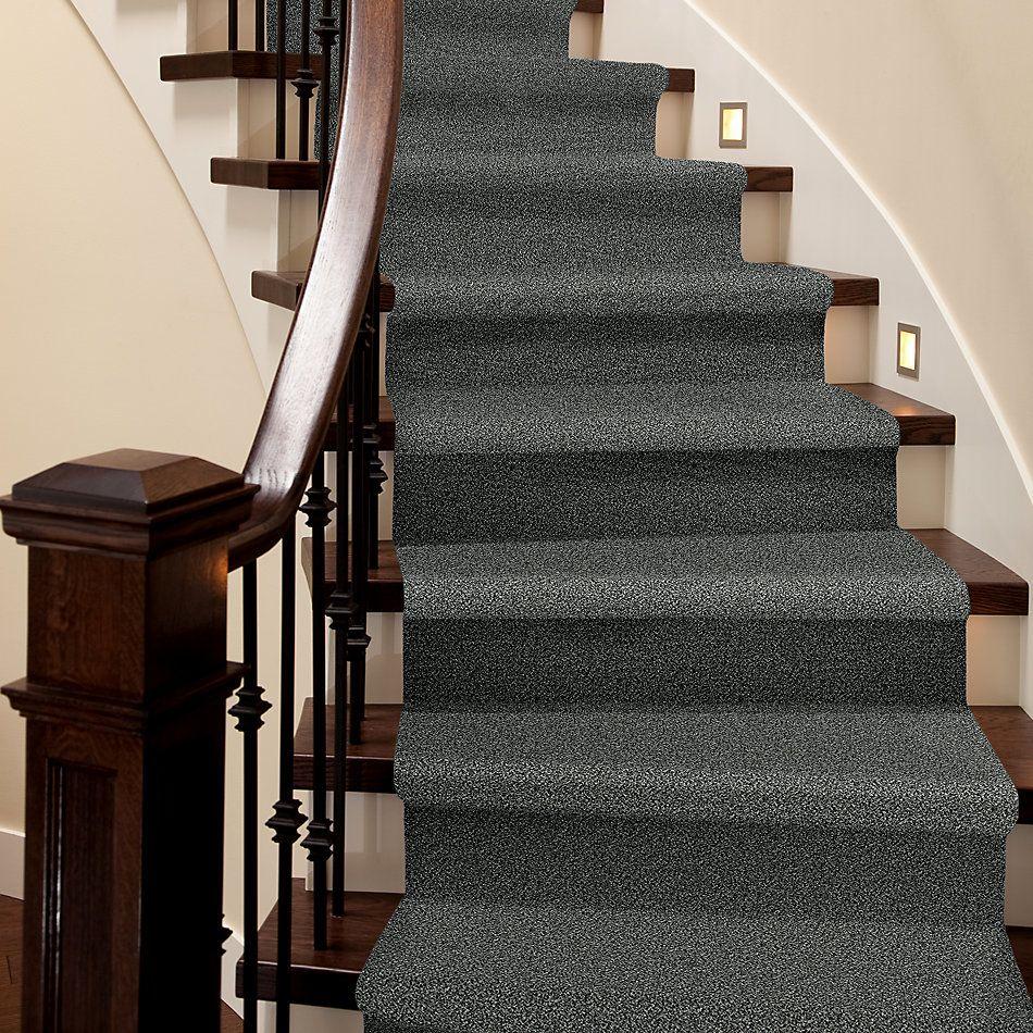 Shaw Floors Breaking Rules I 15 Smokey Shimmer 00502_NA442