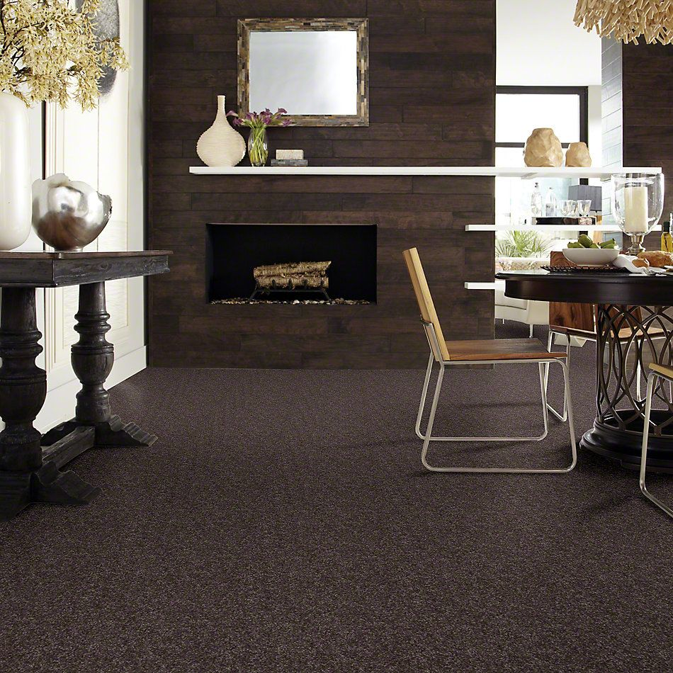 Shaw Floors Shaw Flooring Gallery Invite Possibility I 15′ Ship Yard 00502_Q321G