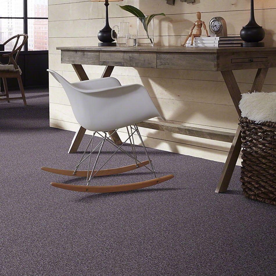 Shaw Floors SFA Explore With Me Texture Ironstone 00503_0C202