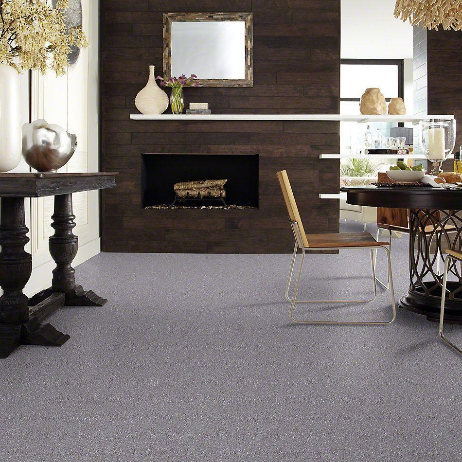 Shaw Floors Shaw Design Center Beautifully Simple I 12 Thunder 00503_5C746