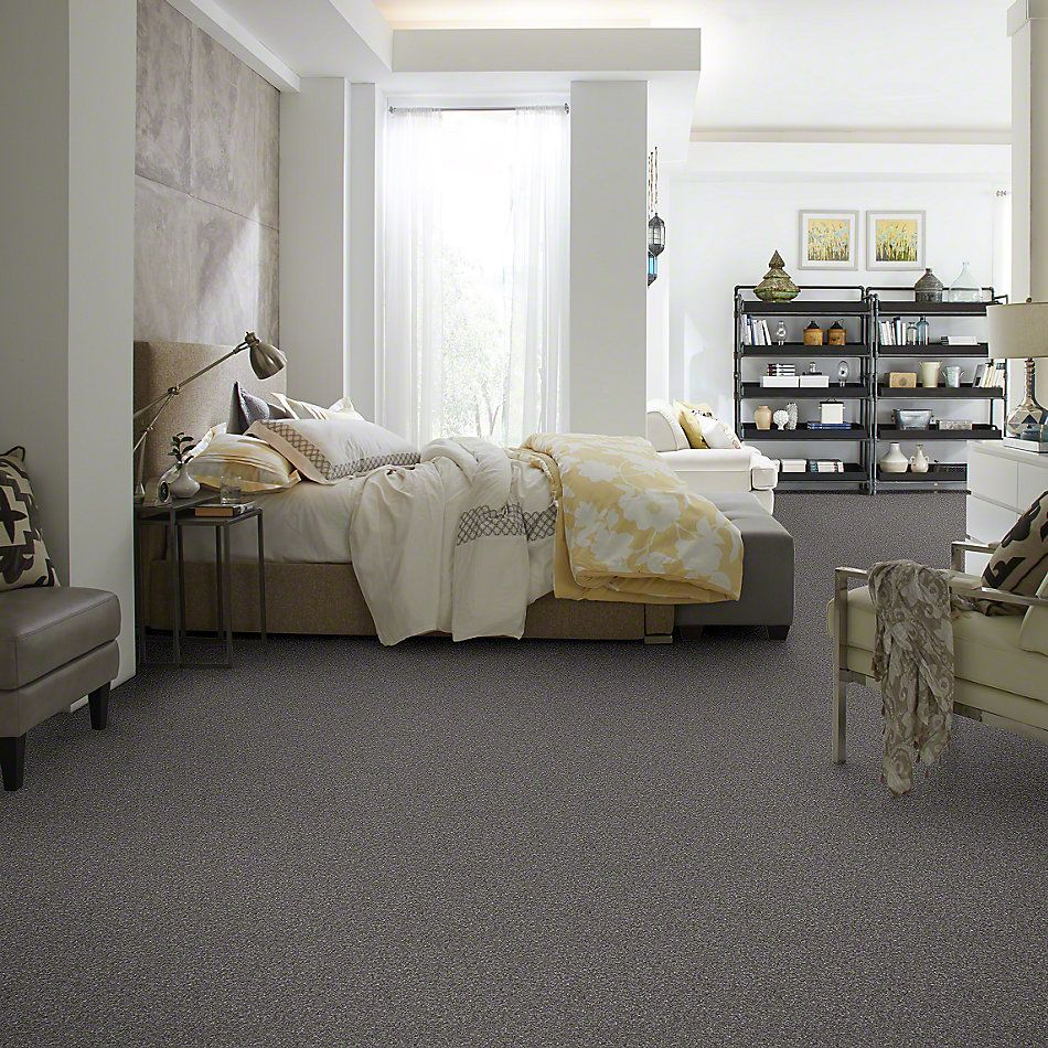 Shaw Floors Shaw Design Center Opportunity Knocks Marble Gray 00503_5C788