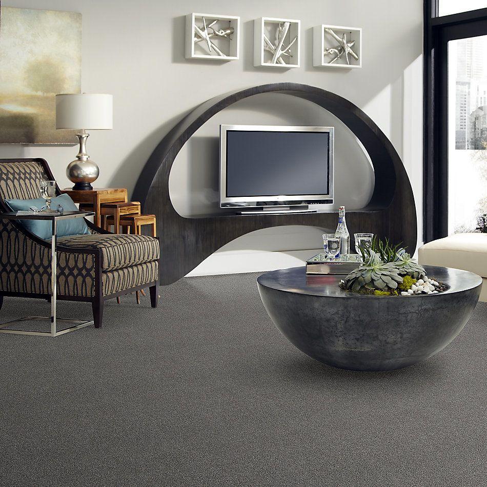Shaw Floors Value Collections Calm Serenity I Net Harbor Dock 00503_5E353